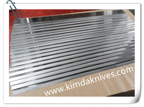 Food Machine Knives-1050